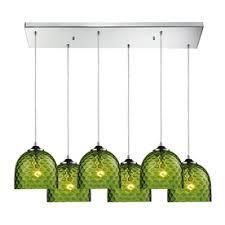 Green Glass Pendant Light Cheap Green Glass Pendant Light Fixtures Find Green Glass Pendant