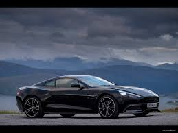 aston martin vanquish 2015 pictures of car and videos 2015 aston martin vanquish onyx black