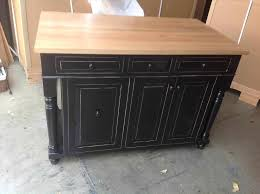 island kitchen nantucket black kitchen island caruba info