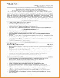 medical sales resume examples design templates flyer lost pet flyer