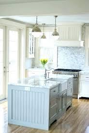 purchase kitchen island kitchen island with dishwasher eliseoart com