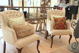 marshall home goods furniture saw these at cynthia rowley chairs