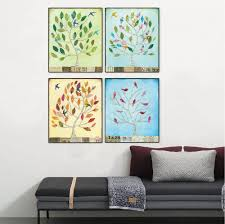 Home Decor Wall Paintings Compare Prices On Art Pair Online Shopping Buy Low Price Art Pair