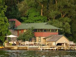 boat house ithaca boat house visit ithaca ny