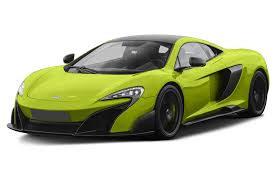 mclaren suv top gear drag races vw golf r against mclaren 675lt and porsche