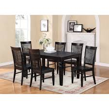 Transitional Dining Room Chairs Kitchen Kitchen Chairs With Casters With Regard To Artistic