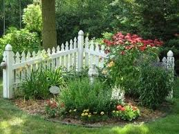 come creare un giardino fai da te come creare un piccolo giardino giardino fai da te