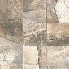 Tile Floor Texture 96 Best Textures Images On Pinterest Texture Architecture