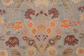 Designer Upholstery Fabrics Designer Fabric All Designers 0 75 Yards Robert Allen Eden