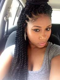 senegalese twist using marley hair how to create flawless senegalese twists rockin it napptural