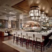 Open Table Miami Lobster Bar Sea Grille Miami Beach Restaurant Miami Beach Fl
