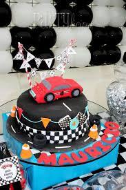 best 25 car cakes ideas on pinterest car shaped cake car