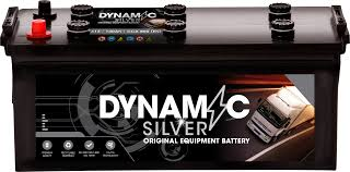 silver matching services commercial silver dynamic battery services ltd