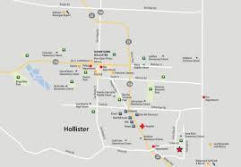 San Jose Neighborhood Map walnut park new homes for sale in hollister stone bridge homes com