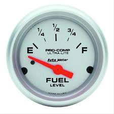 autometer ultra lite analog gauges 4314 free shipping on orders