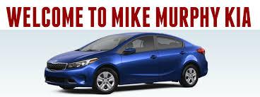 Murphy Kia New And Used Kia Vehicles For Sale Brunswick Ga