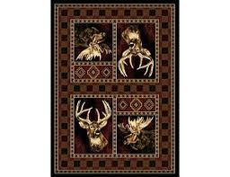 Scotchgard Wool Rug Area Rugs Wool Rugs Outdoor Rugs U0026 Cabin Area Rugs