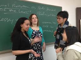 Teaching Deaf Blind Students 5 Reasons You Should Know Haben Girma Harvard U0027s First Deaf Blind