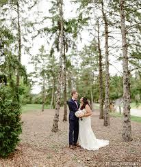 Walker Art Center Sculpture Garden Cowles Conservatory Wedding Minneapolis Stephanie Matt