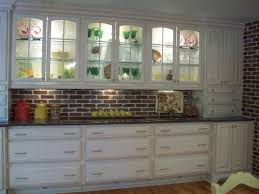 kitchen kitchen buffet cabinet and 53 kitchen buffet cabinet