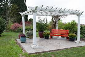 Lowes Gazebo Replacement Parts by Garden Garden Winds Pergola With Leading Shop Gazebo Parts Amp