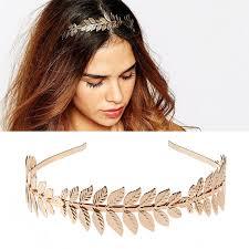 goddess headband goddess headband leaf promotion shop for promotional goddess