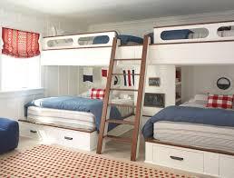Custom Bunk Beds Bedding Fascinating Custom Bunk Beds
