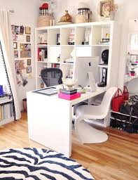 feminine home decor feminine style home office decor decor advisor