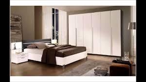 modèle chambre à coucher chambre a coucher 2016 moderne idées décoration intérieure farik us