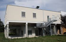Atu Baden Baden Bartosek Gmbh U2013 Angiographie Lk Baden