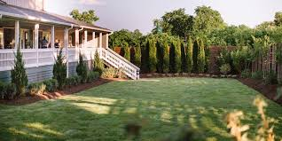 Wedding Venues In Nashville Tn The Cordelle Weddings Get Prices For Wedding Venues In Nashville Tn