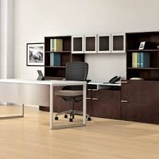 Home Office Furniture Mississauga Best Office Desks Casegoods Os Business Interiors