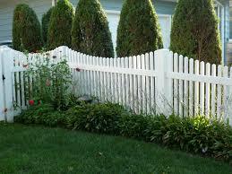best wooden fences ideas image of fence design loversiq