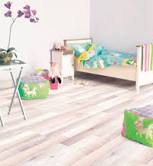 Laminate Flooring With Underfloor Heating Choosing The Right Type Of Wooden Floor For You Discount