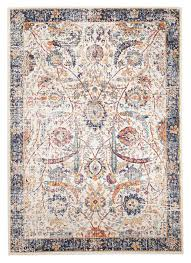 modern rugs floor rugs u0026 jute rugs temple u0026 webster
