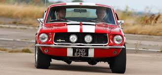 cheap muscle cars experience gifts from 29 american muscle cars drive a mustang