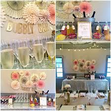 bridal shower cocktail party ideas bridal shower finger foods tea