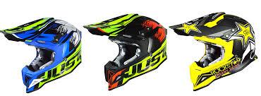 motocross helmets australia new product j12 helmet australasian dirt bike magazine