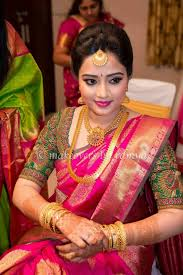 blouse for gorgeous wedding silk saree blouse designs silk sarees and
