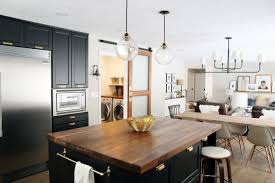 Average Cost For Kitchen Cabinets by Interior Average Cost Of A Kitchen Remodel How Much Does It