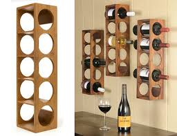 white wood wine cabinet awesome wall mounted wine racks inside rack and glass holder foter