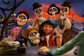 thanksgiving box office preview will coco be hurt by
