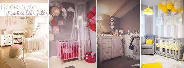couleur chambre mixte tendance garcon chambre mixte gris moderne architecture meuble