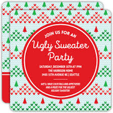 christmas brunch invitations cheap invitations invite shop