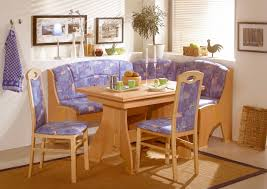 Kitchen Chairs For Sale Contemporary Kitchen New Kitchen Tables Decorations Ideas Kitchen