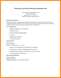 how to write computer knowledge in resume pharmacy technician resume sample free resume example and 7 resume for pharmacy technician