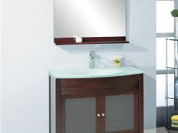 bathroom bathroom vanity units online amazing home design