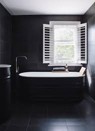 408 best bathrooms images on pinterest design bathroom bathroom
