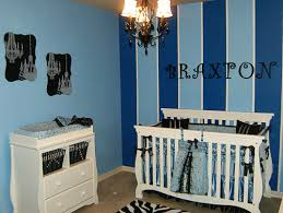 Cheap Nursery Chandeliers Chandeliers For Nursery Rooms U2013 Thejots Net