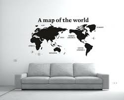 office wall art removable wall decals for office 5 types of wall art stickers to